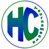 HC Tournaments logo